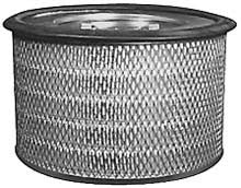 203252826 - AIR MAZE  - Online Filter Supply Replacement Part # 97-22-0806