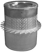 P133557 | DONALDSON | Intake Air Filter Element