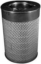 94666 | Big A | Intake Air Filter Element Replacement | Online Filter Supply 97-22-1082