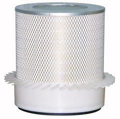 XLP182000 | DONALDSON | Intake Air Filter Element
