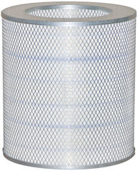 KAX002372 | DONALDSON | Intake Air Filter Element