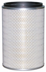 DU1206T | DONALDSON | Intake Air Filter Element