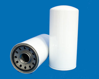 926971 | Parker | Spin-On Element Replacement | In Stock | Online Filter Supply 97-25-0039