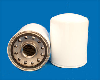 010034 | Air Supply | Compressor Spin-On Element Replacement | Online Filter Supply 97-25-0310