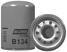 B134 - BALDWIN   - Online Filter Supply Replacement Part # 97-25-0385