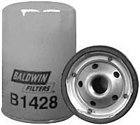 B1428 - BALDWIN   - Online Filter Supply Replacement Part # 97-25-0395