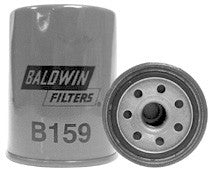B159 - BALDWIN   - Online Filter Supply Replacement Part # 97-25-0399