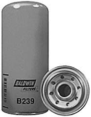 B239 - BALDWIN   - Online Filter Supply Replacement Part # 97-25-0423