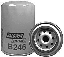 B246 - BALDWIN   - Online Filter Supply Replacement Part # 97-25-0426