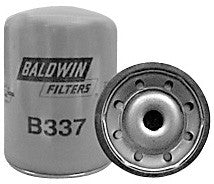 B337 - BALDWIN   - Online Filter Supply Replacement Part # 97-25-0447