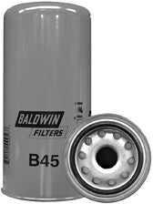 B45 - BALDWIN   - Online Filter Supply Replacement Part # 97-25-0459