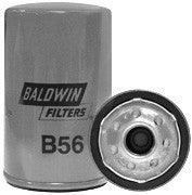 B56 - BALDWIN   - Online Filter Supply Replacement Part # 97-25-0466