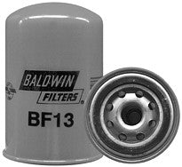 BF13 - BALDWIN   - Online Filter Supply Replacement Part # 97-25-0502