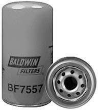 BF7557 - BALDWIN   - Online Filter Supply Replacement Part # 97-25-0510