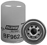 BF962 - BALDWIN   - Online Filter Supply Replacement Part # 97-25-0515