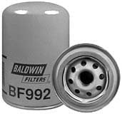 BF992 - BALDWIN   - Online Filter Supply Replacement Part # 97-25-0521