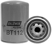 BT112 - BALDWIN   - Online Filter Supply Replacement Part # 97-25-0524