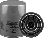 BT221 - BALDWIN   - Online Filter Supply Replacement Part # 97-25-0532