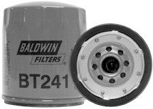BT241 - BALDWIN   - Online Filter Supply Replacement Part # 97-25-0538