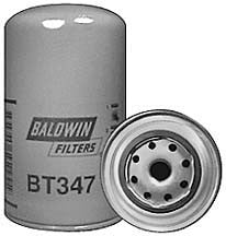BT347 - BALDWIN   - Online Filter Supply Replacement Part # 97-25-0554