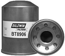 BT8906 - BALDWIN   - Online Filter Supply Replacement Part # 97-25-0658