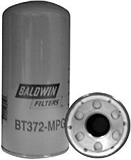 BT372MPG - BALDWIN   - Online Filter Supply Replacement Part # 97-25-0666