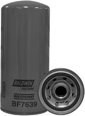BF7639 - BALDWIN   - Online Filter Supply Replacement Part # 97-25-0743