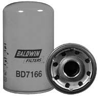 BO7041 - BALDWIN   - Online Filter Supply Replacement Part # 97-25-0774