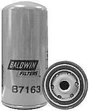B7163 - BALDWIN   - Online Filter Supply Replacement Part # 97-25-0787