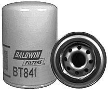 BT841 - BALDWIN   - Online Filter Supply Replacement Part # 97-25-0921