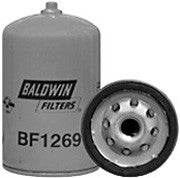 BF1269 - BALDWIN   - Online Filter Supply Replacement Part # 97-25-0990