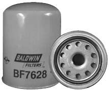 BF7628 - BALDWIN   - Online Filter Supply Replacement Part # 97-25-0997