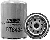 BT8434 - BALDWIN   - Online Filter Supply Replacement Part # 97-25-1014