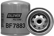 BF7883 - BALDWIN   - Online Filter Supply Replacement Part # 97-25-1085