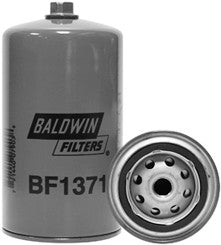 BF1371 - BALDWIN   - Online Filter Supply Replacement Part # 97-25-1181