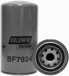 BF7924 - BALDWIN   - Online Filter Supply Replacement Part # 97-25-1217