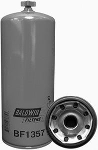 BF1357 - BALDWIN   - Online Filter Supply Replacement Part # 97-25-1232