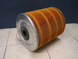 97-26-0003 - Online Filter Supply