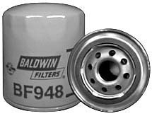 16575 - BALDWIN   - Online Filter Supply Replacement Part # 97-28-0245
