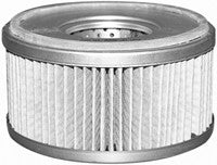 101W - BALDWIN   - Online Filter Supply Replacement Part # 97-28-0528