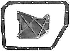 51701 - WIX   - Online Filter Supply Replacement Part # 97-28-0675