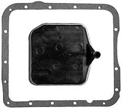 18155 - BALDWIN   - Online Filter Supply Replacement Part # 97-28-0679
