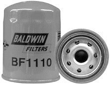 BF1110 - BALDWIN   - Online Filter Supply Replacement Part # 97-28-0800