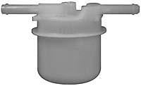 33203 | WIX | In-Line Fuel Filter | OFS # 97-28-0875