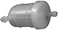 33079 | Wix | In-Line Fuel Filter Replacement | Online Filter Supply 97-28-0888