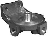 24098 | WIX | Primary Fuel Filter Base | OFS # 97-28-1040