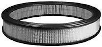 42063 | WIX | Intake Air Filter Element | OFS # 97-28-1329