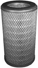 542017 | WIX | Intake Air Filter Element | OFS # 97-28-1330