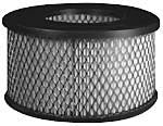 546214 - WIX   - Online Filter Supply Replacement Part # 97-28-1342