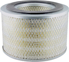 20262707 - AIR MAZE  - Online Filter Supply Replacement Part # 97-28-1352